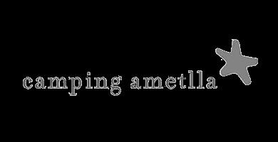 Camping Ametlla